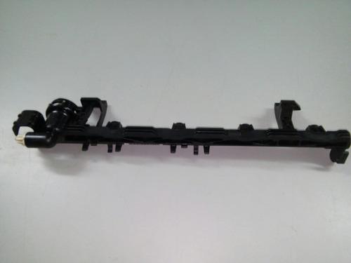 flauta ford focus 1.6-2011. am5g-9h487-bb