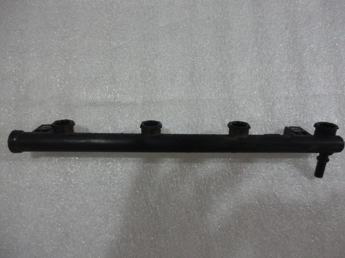 flauta injeção renault megane 1.6 16v  original