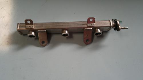 flauta kia picanto 2012