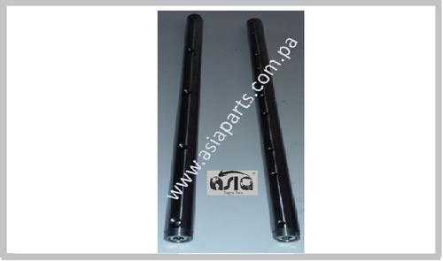 flauta o eje de balancin de admision o escape chevrolet cmv