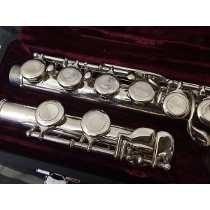 flauta transversal jupiter 511 loja física