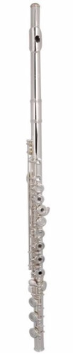 flauta traversa armstrong 303bos