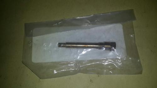flauta yzf250 yzf450