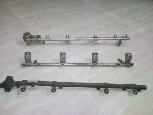 flautas de gasolina para jeep cherokee 88 - 01