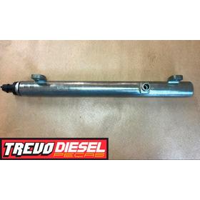 Flauta/tubo Rail Fiat Ducato 2.3 Euro 5 12/..