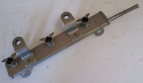 flautin de inyeccion suzuki alto k10 800cc año 2011-2013