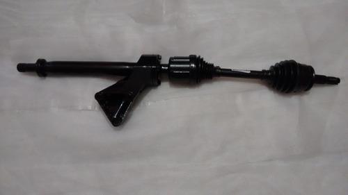 flecha derecha trax 13-17 automatica
