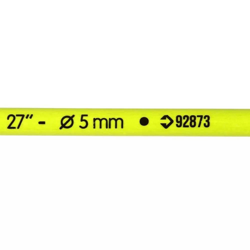 2c633c223 flecha geologic tiro con arco discovery soft 3 unidades. Cargando zoom.