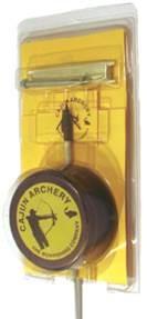 flecha para pesca con arco estilo arpon cajun