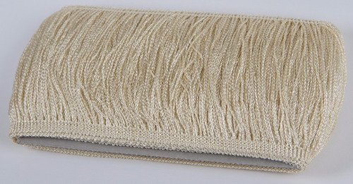 flecos colores 10cm merceria confección fabriquita