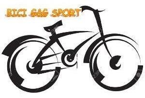flecos para puños bicicletas niños 3 pares    700 -301 nuevo