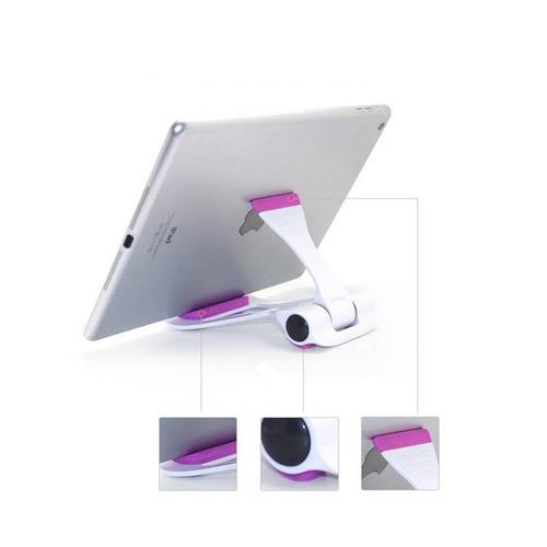 flee tablet y soporte para teléfono celular s + envio gratis