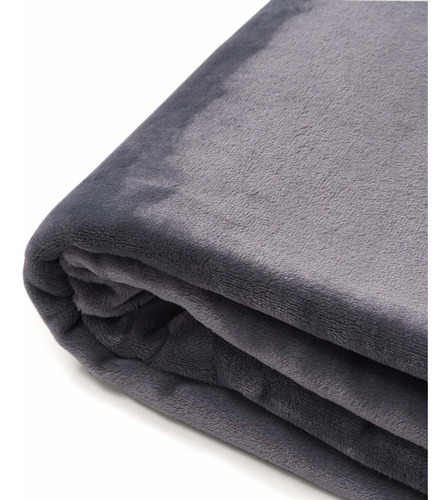 fleece blanket queen size blanket para la cama y el sof...