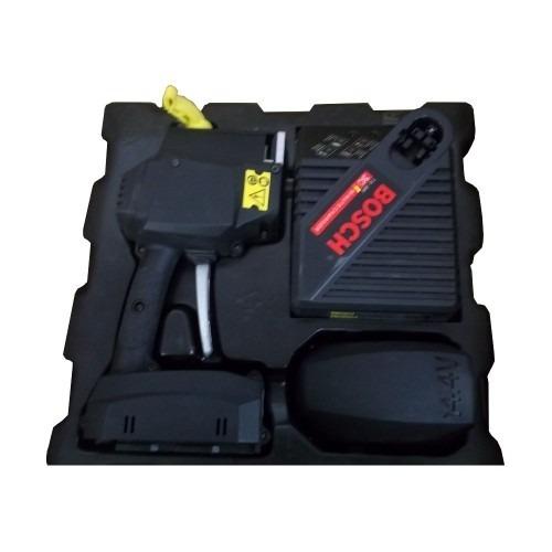 flejadora manual automatica zapak modelo em-ezp21