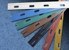flejes p/piso granito 5/10 mm mayoristas desde 25 cajas
