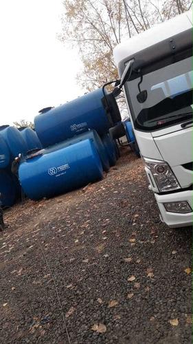 flete camion 7.000 kilos