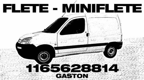flete-miniflete-traslados-repartos-expresos-minimudanzas.
