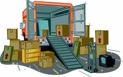 flete, mudanzas, minifletes, camion, al interior, económico