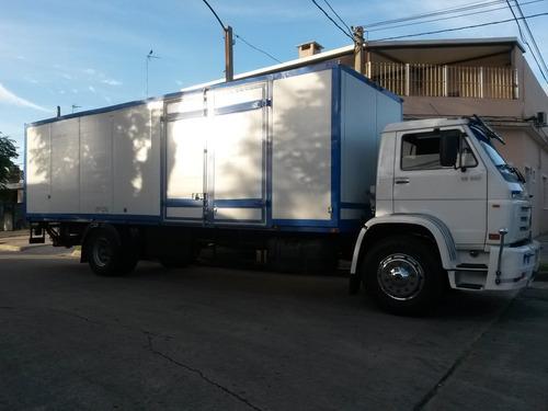 fletes a todo el país camiones furgones y volcadoras