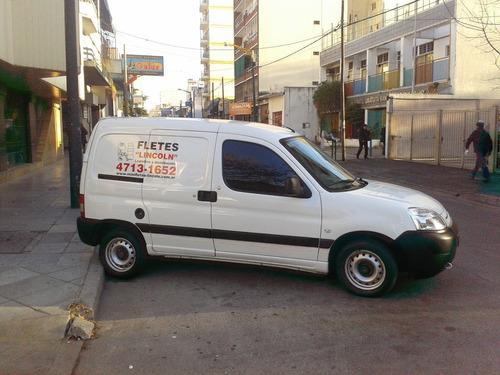 fletes belgrano what 11 30703420 palermo urquiza nuñez!!!
