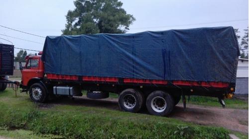 fletes, camion grande,mudanzas, traslados a todo el pais.