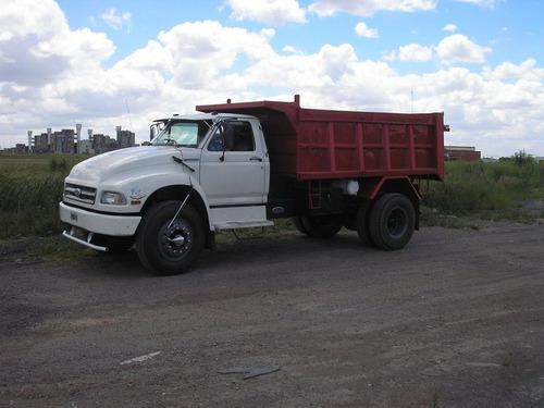 fletes camión volcador,venta de tosca,tierra negra jardin
