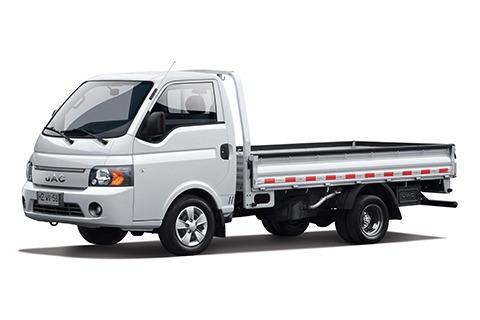 fletes económicos camioneta providencia