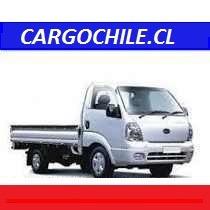 fletes economicos-carga general.///////  fono: +56 957939130