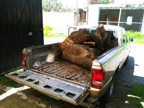 fletes económicos desde un mueble hasta 500 kg