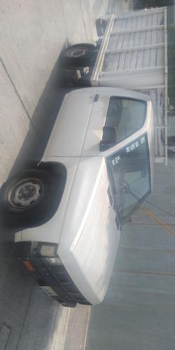 fletes economicos locales camioneta con rampa