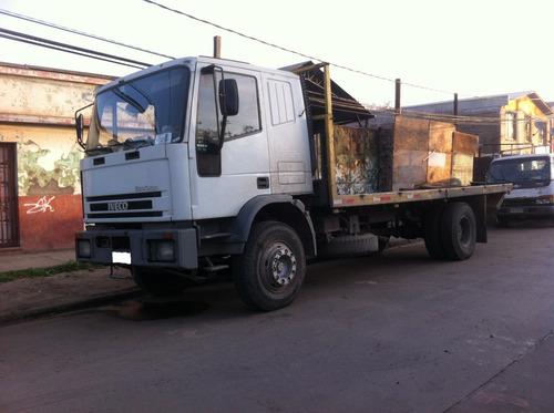 fletes económicos mudanzas y transps. camionetas y camiones