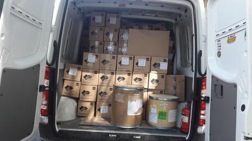 fletes ,entregas , mudanzas reparto, viajes al interior .