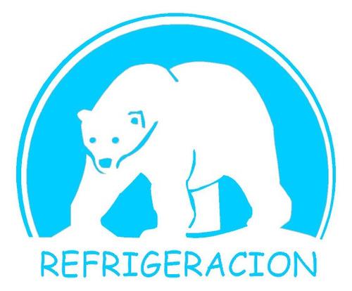 fletes frios,  transportes refrigerados