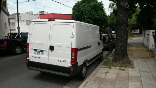 fletes juliano mudanzas devoto sin sorpresas capital int