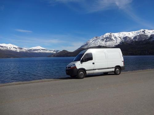 fletes libra camion playo mudanzas viajes interior economico