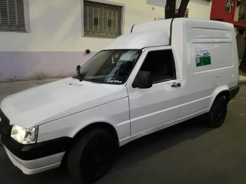 fletes-minifletes-reparto-mudanzas-distribucion-camionetas