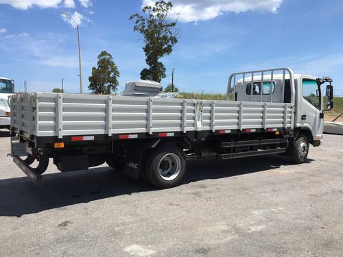 fletes m&r empresa transporte profesional de carga
