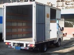 fletes mudanzas  camiones grandes medianos peones o96716121