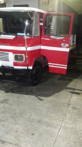 fletes mudanzas desde camioneta $350 camion consultar tarjet