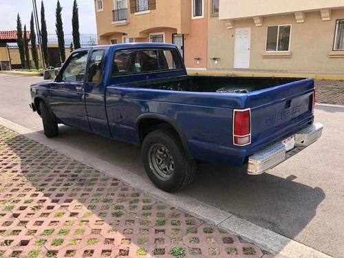 fletes mudanzas economica camioneta benito juarez cdmx df