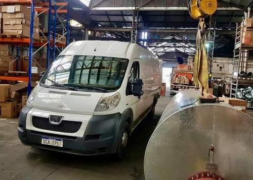 fletes mudanzas economicos reparto elevaciones camion barato