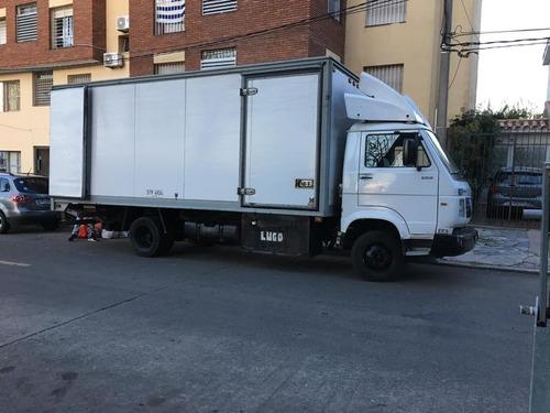 fletes mudanzas elevaciones camiones grandes 24hs whatsapp