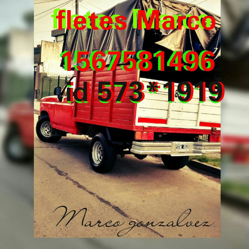 fletes mudanzas moreno merlo ituzaingo moron 1567581496
