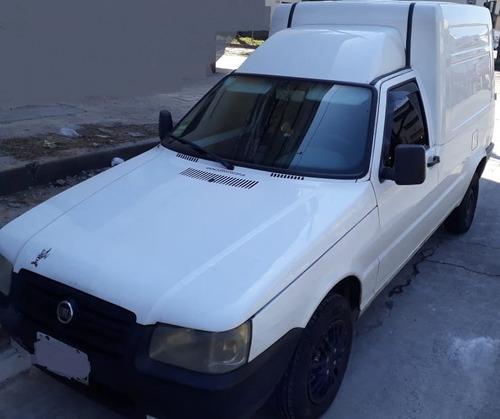 fletes mudanzas repartos camión camionetas