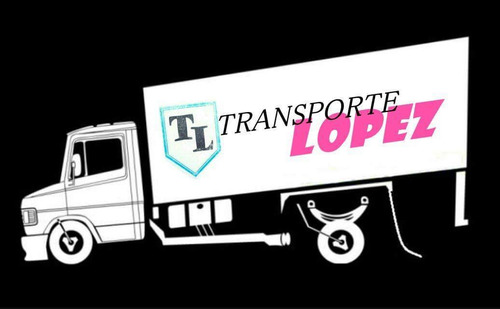 fletes mudanzas, servicio transporte