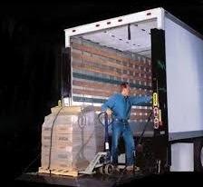 fletes, mudanzas transporte
