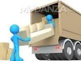 fletes, mudanzas y reparto en caba, gba y viajes al interior