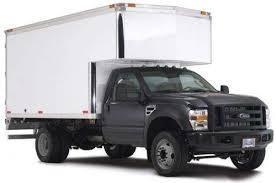 fletes, mudanzas y transporte carga, distrib mercancias