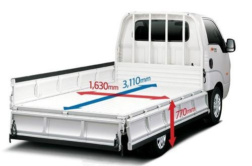 fletes-transporte/////// carga general./ fono: +56 957939130