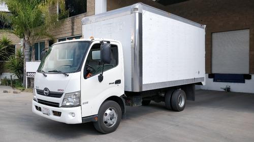 fletes, transporte de carga, distribución, paquetería